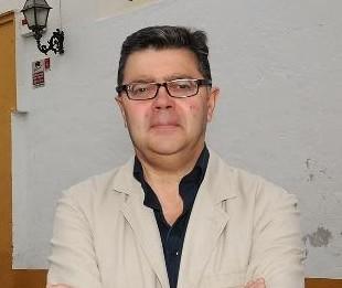 Luis Morillas Castilla