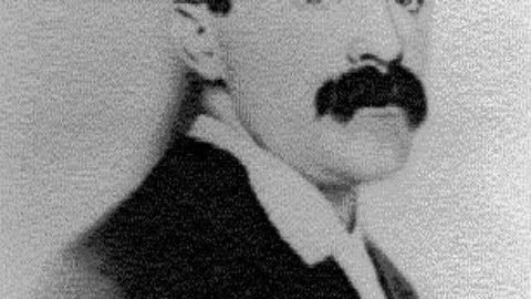 Aniversario de la muerte de Tomás Meabe Bilbao