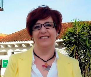 Ana María Ríos Franco