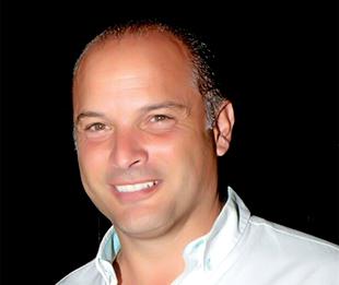 Rafael Luna González