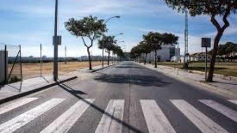 SERVICIO ESPECIAL DE TRANSPORTE GRATUITO ELECCIÓN REINAS DEL CARNAVAL